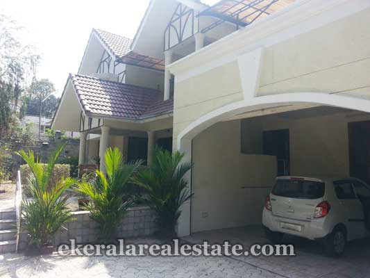 house sale in Mannanthala kerala real estate properties in trivandrum