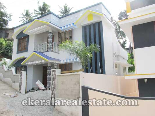house sale in Vattiyoorkavu Vayalikada kerala real estate properties in trivandrum