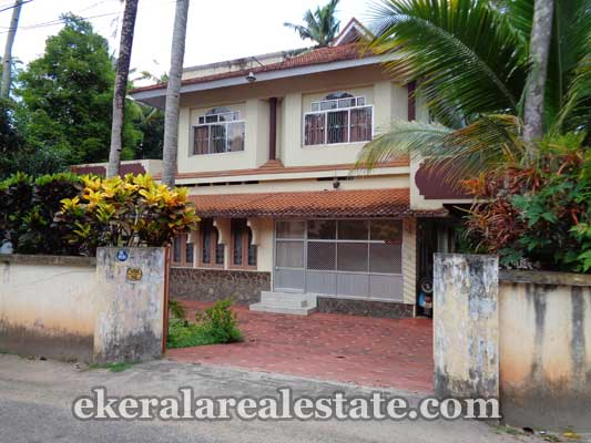 house sale near Attingal kerala real estate properties in trivandrum