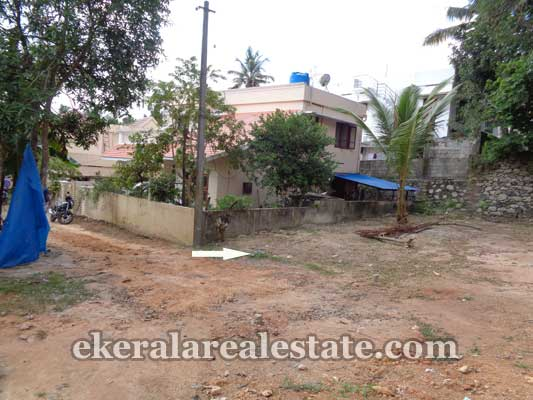 residential house plots sale near Kundamankadavu Thirumala kerala real estate trivandrum properties
