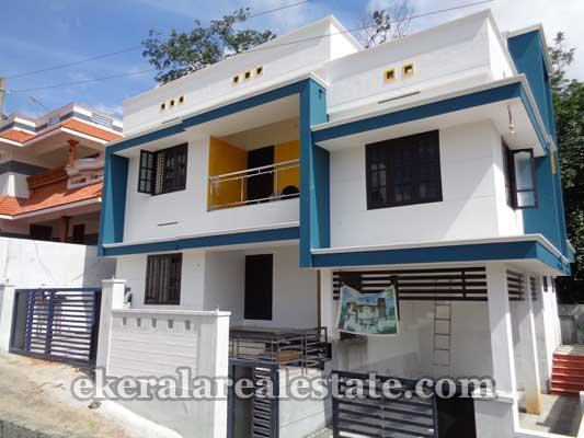 house sale near Thachottukavu peyad kerala real estate properties in trivandrum