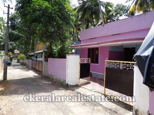 house sale near Infosys Technopark kerala real estate properties in trivandrum