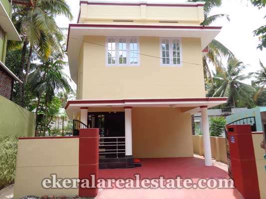 house sale near Peroorkada kerala real estate properties in trivandrum