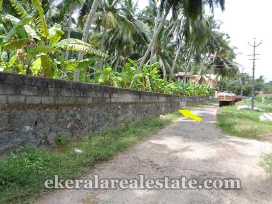 residential house plots sale in Balaramapuram kerala real estate trivandrum properties