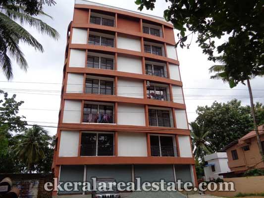 flat sale near Vattiyoorkavu kerala real estate properties in trivandrum