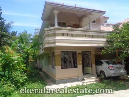 1900 Sq.ft House sale in Neyyattinkara trivandrum kerala real estate Neyyattinkara Properties