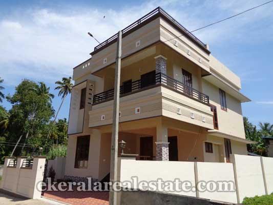 1850 Sq.ft House sale in Karamana trivandrum kerala real estate Karamana Properties