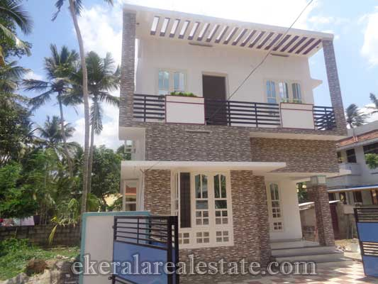 1200 sq.ft. house sale in Karumam trivandrum kerala real estate Karumam Properties