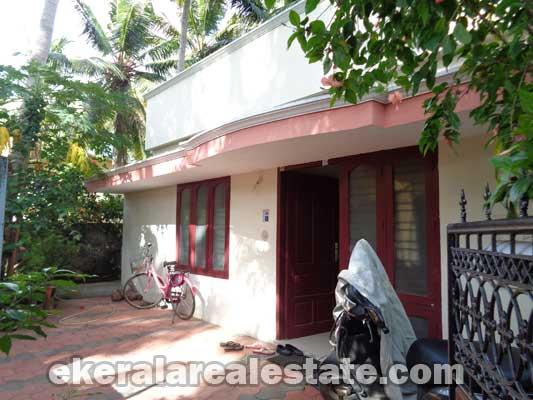 Kudappanakunnu real estate Kudappanakunnu Used house sale in trivandrum properties of kerala