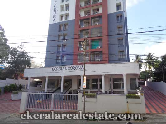 nanthancode real estate nanthancode apartment sale trivandrum kerala