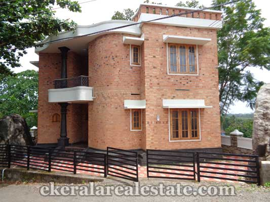 trivandrum Manikanteswaram Peroorkada house for sale in trivandrum kerala