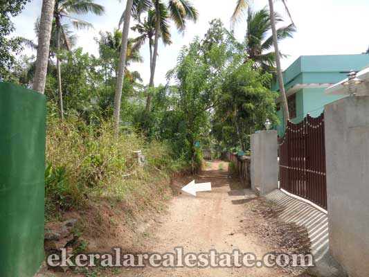 kerala real estate trivandrum Sreekaryam Kariyam land plots sale properties in kerala