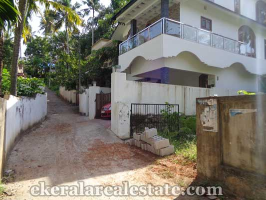 kerala real estate trivandrum Kowdiar land plots sale properties in kerala