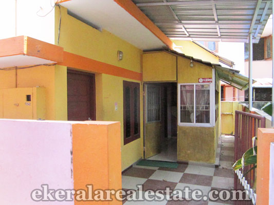 Vanchiyoor house for sale Trivandrum Properties kerala real estate