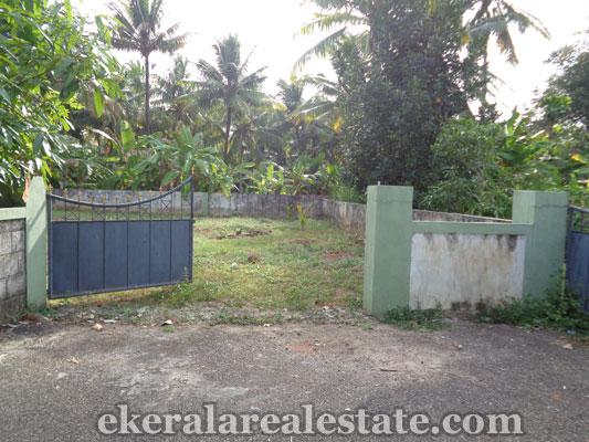 Choozhampala Ambalamukku residential land for sale Trivandrum Properties kerala real estate