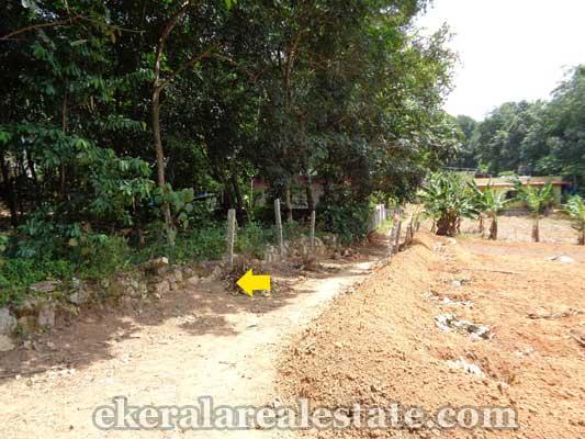 Vellarada 55 cents residential land for sale Trivandrum Properties kerala real estate