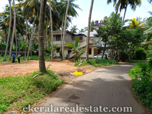 Kovalam real estate properties Kerala Kovalam Trivandrum Land for sale