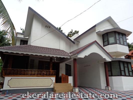 thiruvananthapuram real estate Chirayinkeezhu house for sale thiruvananthapuram properties