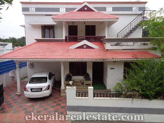 thiruvananthapuram real estate Anthiyoorkonam Malayinkeezhu house for sale thiruvananthapuram properties