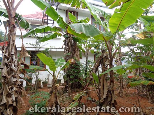 thiruvananthapuram real estate Anthiyoorkonam Malayinkeezhu house plots for sale thiruvananthapuram properties