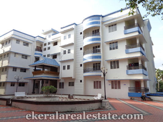 house sale in trivandrum  flat for sale in Balaramapuram kerala real estate