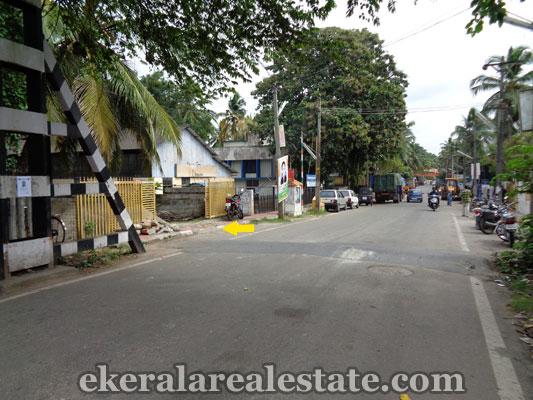 land sale in trivandrum residential house plots sale Killipalam Karamana kerala real estate