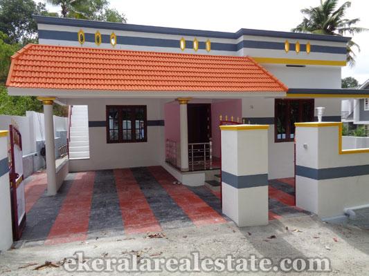 house sale in trivandrum  house for sale in Karakulam Kachani kerala real estate