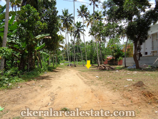 house sale in trivandrum land for sale at attingal kerala real estate