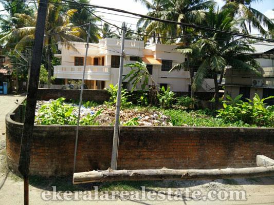 residential-house-plots-for-sale-in-enchakkal-trivandrum-real-estate-properties