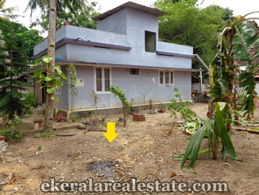 3-cents-house-plot-for-sale-at-ramankulangara-kollam-real-estate-kollam