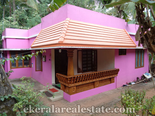 house-for-sale-in-malayinkeezhu-trivandrum-real-estate-properties