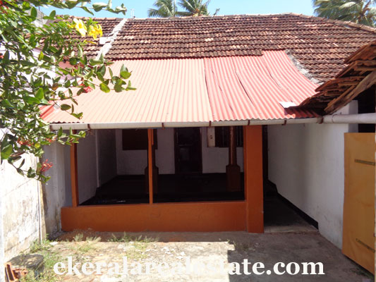 house-for-sale-in-manacaud-trivandrum-real-estate-properties