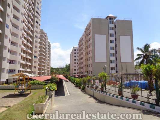 flat-for-sale-in-menamkulam-kazhakuttom-trivandrum-real-estate-properties