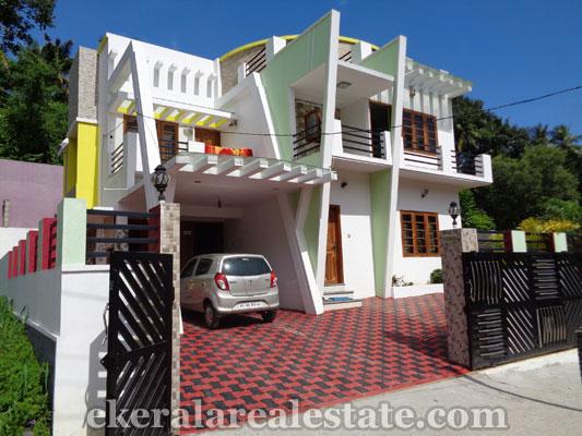 house-for-sale-in-kumarapuram-medical-college-trivandrum-real-estate-properties