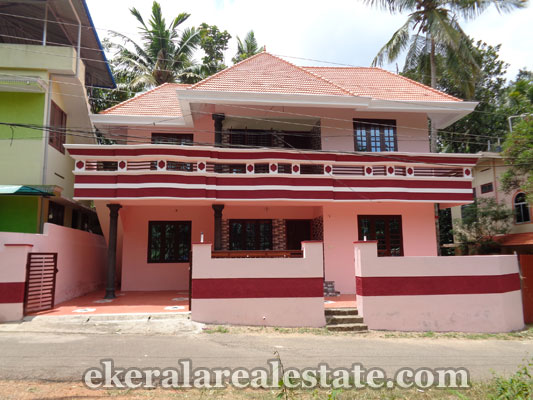 4-bhk-house-for-sale-in-peyad-trivandrum-real-estate-properties
