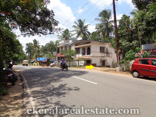 residential-land-plots-for-sale-in-nedumangad-trivandrum-real-estate-properties