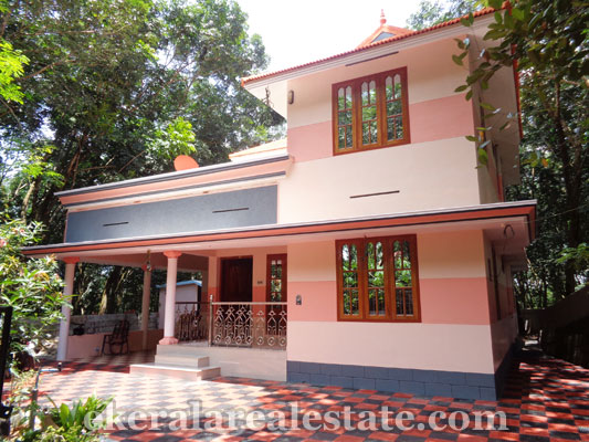 house-for-sale-in-palode-trivandrum-real-estate-properties