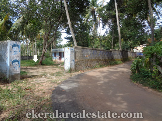 residential-land-plots-for-sale-in-peringamala-balaramapuram-trivandrum-real-estate-properties