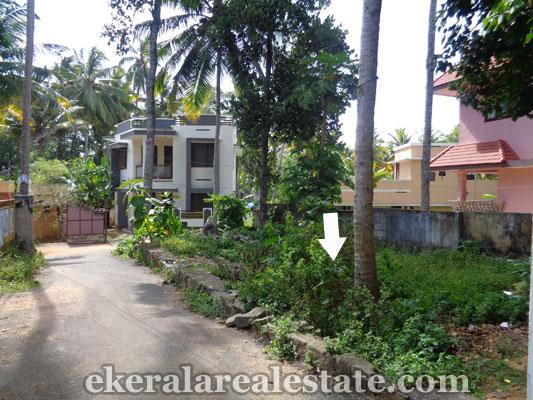 residential-land-plots-for-sale-in-karumam-edagramam-trivandrum-real-estate-properties