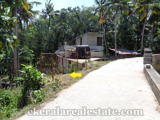 residential-land-plots-for-sale-in-neyyattinkara-manchavilakom-trivandrum-real-estate-properties