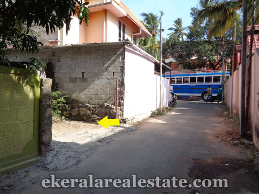 residential-land-plots-for-sale-in-anayara-pettah-trivandrum-real-estate-properties