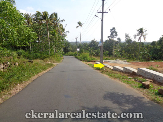 land-properties-in-trivandrum-land-plots-for-sale-in-venjaramoodu-trivandrum-kerala