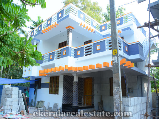 land-properties-in-trivandrum-house-for-sale-in-thirumala-pidaram-trivandrum-kerala