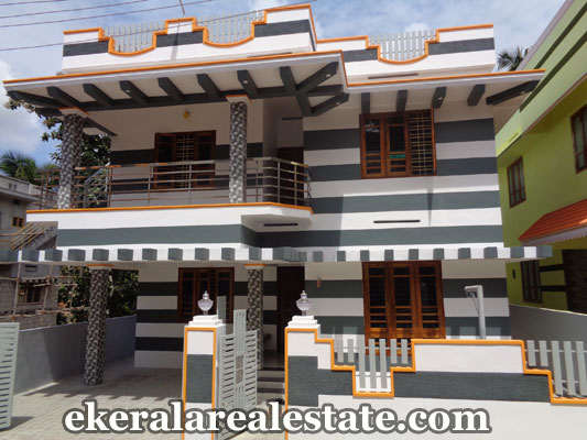 land-properties-in-trivandrum-house-for-sale-in-thachottukavu-peyad-trivandrum-kerala