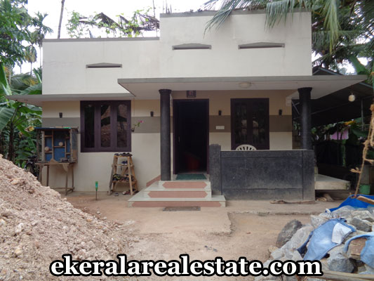 land-properties-in-trivandrum-house-for-sale-in-vilappilsala-trivandrum-kerala