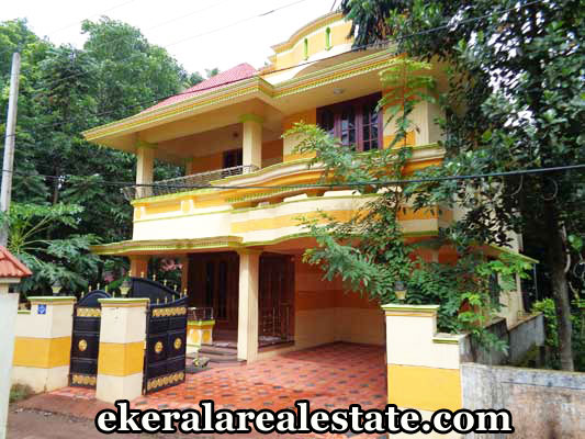 land-properties-in-trivandrum-house-for-sale-in-pallimukku-peyad-trivandrum-kerala