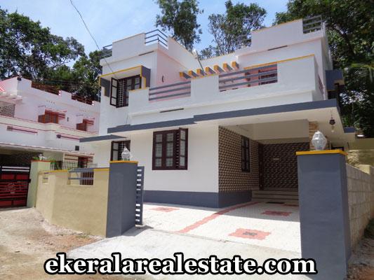 land-properties-in-trivandrum-house-for-sale-in-thirumala-perukavu-trivandrum-kerala