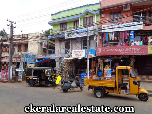 land-properties-in-trivandrum-house-for-sale-in-thirumala-junction-trivandrum-kerala