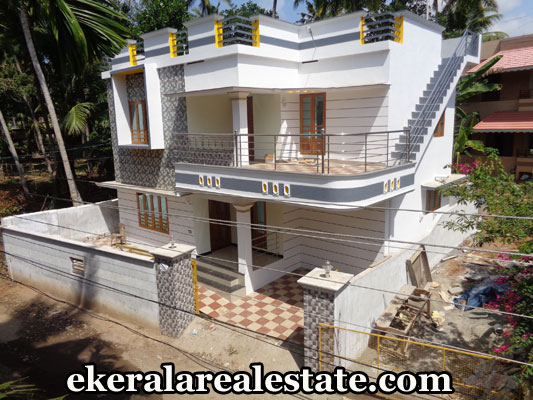 land-properties-in-trivandrum-house-for-sale-in-karamana-kalady-trivandrum-kerala