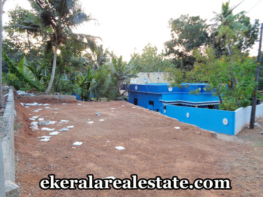 land-properties-in-trivandrum-6-cents-land-plots-for-sale-in-malayinkeezhu-manappuram-trivandrum-kerala